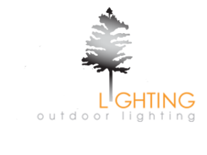 guelph landscaping outdoor lighting